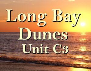 Long Bay Dunes C3